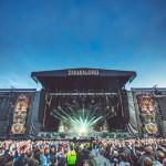 Download Festival Madrid avanza sus primeras confirmaciones