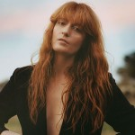 2015FlorenceAndTheMachine_FlorenceWelch_Press_TomBeard_120215-1