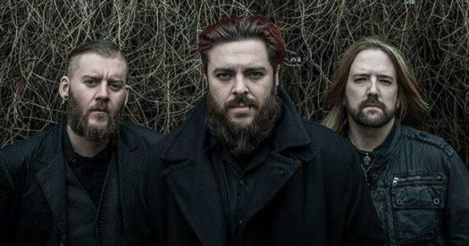 La banda sudafricana Seether actuará en Barcelona