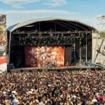 Download Madrid cierra su cartel con 9 bandas internacionales más