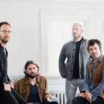 Mad Cool Festival suma 27 nuevas bandas a su edición del 2021