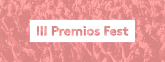 600600p705EDNmainPortada Noticia Premios Fest