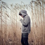 689be5ed3b92857a36430194fbc3f852eed42d29