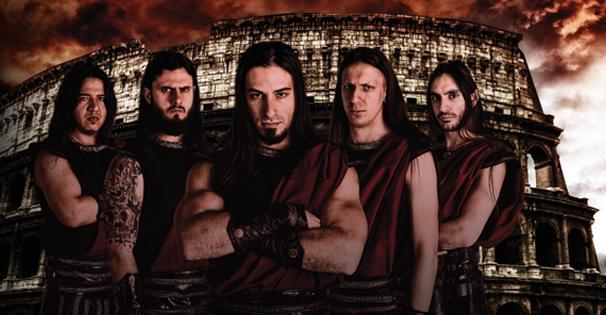Noti-Flash Heavy (conciertos):  Fixion – ADE – Rock In Arena…