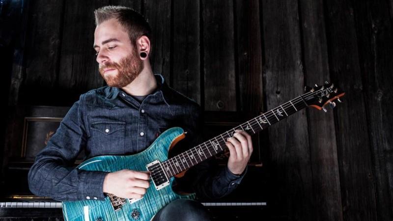 Intervals, banda de metal progresivo canadiense, actuará en Barcelona y Madrid
