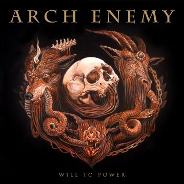 Arch_Enemy.Will_To_Power.2017.Cover