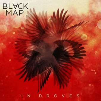 Black.Map..In.Droves.2017