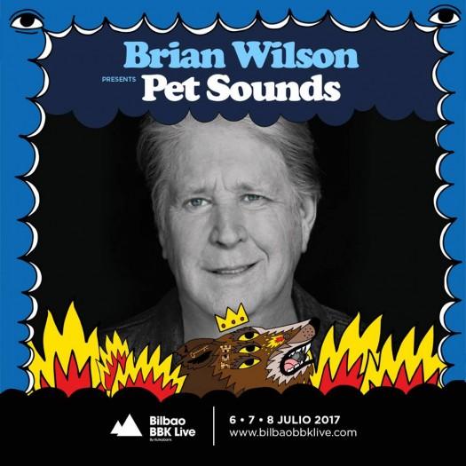 Brian_WIlson_BBKLive2017