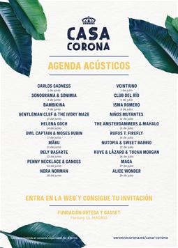 Cartel_CasaCorona2017