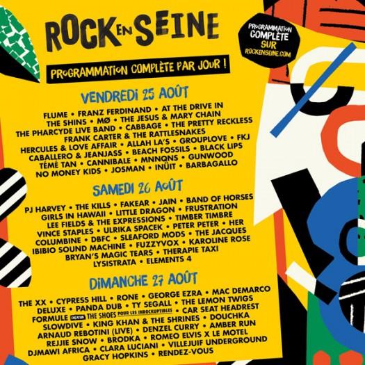 Cartel_completo_RockenSeine2017