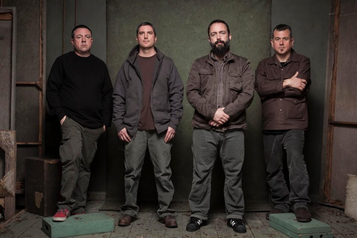 Clutch-band