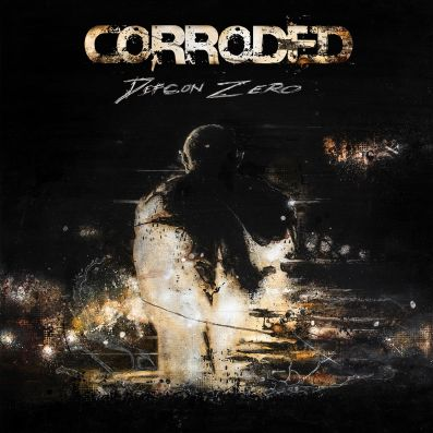 Corroded_DefconZero