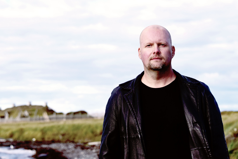 Sig:Ar:Tyr: Northen (2016)