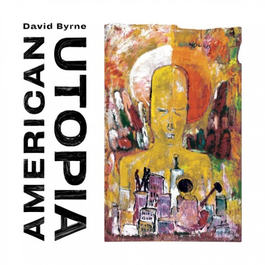 David Byrne_AmericanUtopia