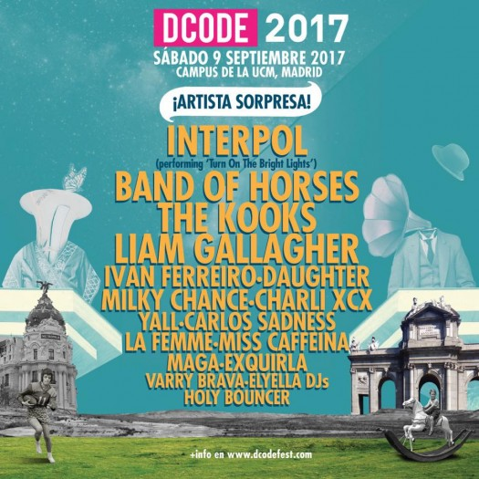 Dcode2017_Daughter