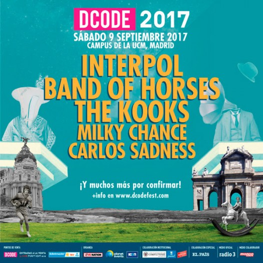 Dcode_2017_Interpol