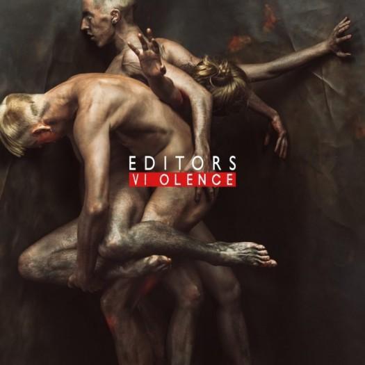 Editors-Violence-artwork-768x768