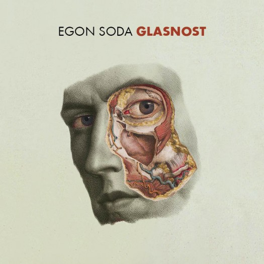 EgonSoda_single