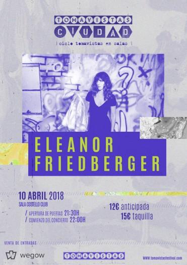 EleanorFriedberger_TomavistasCiudad