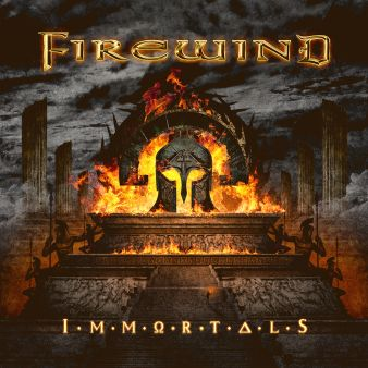Firewind.Immortals.cover.2017