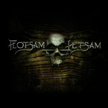 Flotsam.And.Jetsam.portada.2016