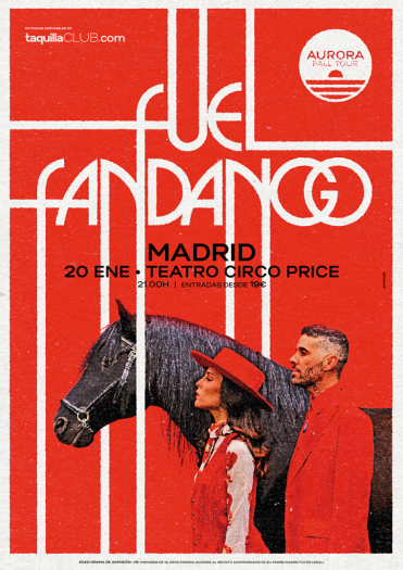 FuelFandango_Cartel_CircoPrice_2017