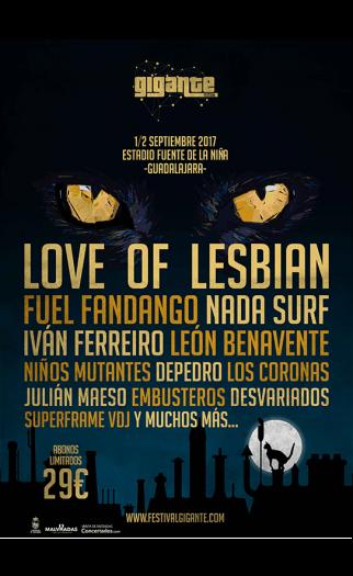 Gigante_Festival_2017