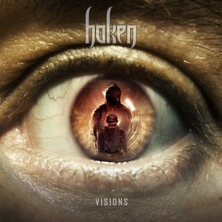 Haken_Visions_Cover