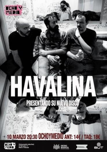 Havalina_Ochoymedio_10marzo