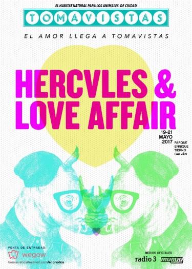 Hercules_Love_Affair_Tomavistas
