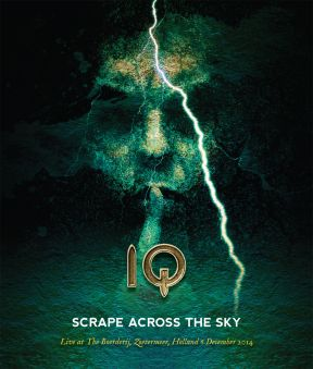 IQ.BluRay.Cover.Art.300dpi
