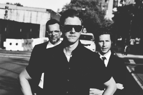 Interpol_Dcode2017