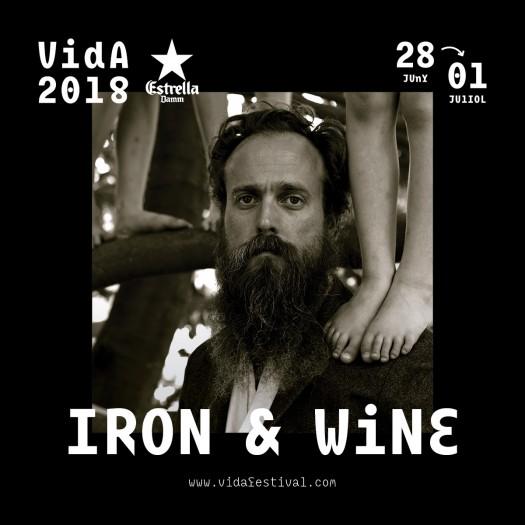 IronWine_Vida2018