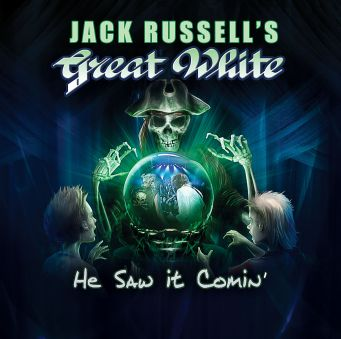 JACK.RUSSELL.S.GREAT.WHITE.hsic.COVER