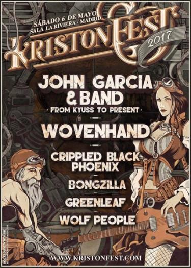 Kristonfest-2017-Bongzilla-Wovenhand-y-Greenleaf