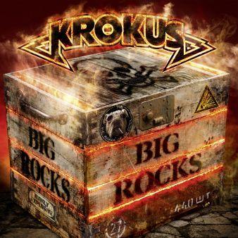 Krokus..Big.Rocks.cover