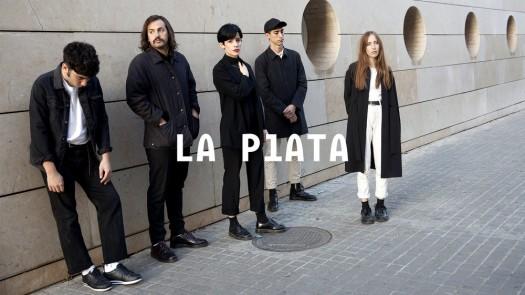 La+Plata+Web+2048+x1149