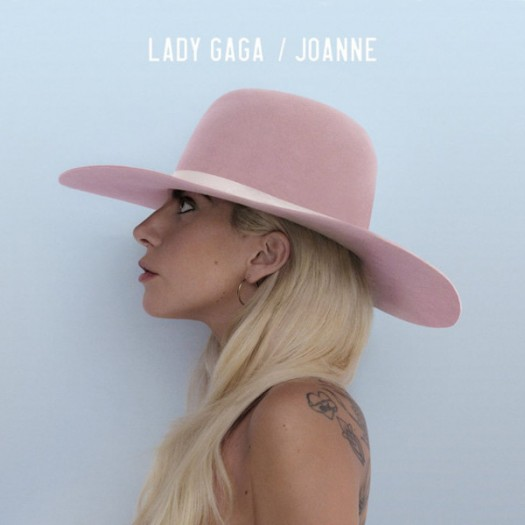 Lady_Gaga_Joanne_disco
