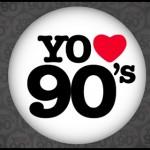Living-yoamolos90