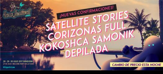 Low_Satellite_Stories