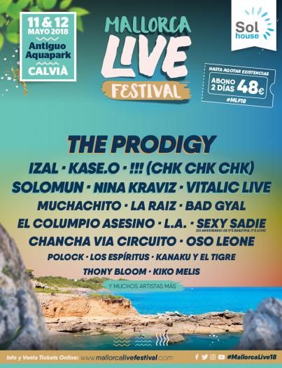 MallorcaLive2018_dic