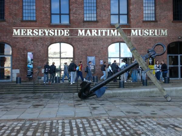 Merseyside.Maritime.Museum.original.26317