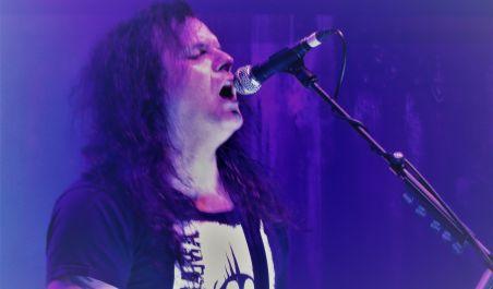 Crónica concierto Kreator + Sepultura (23-0-2017) Razzmatazz 1 – Barcelona