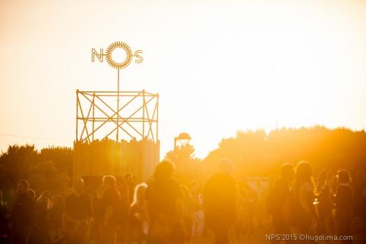 NPS15_Atmosphere