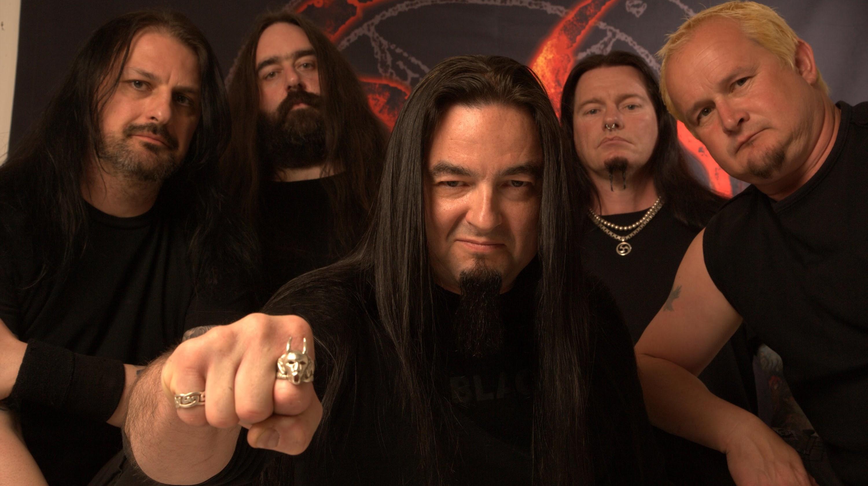 Onslaught en gira del 30 aniversario de Power From Hell