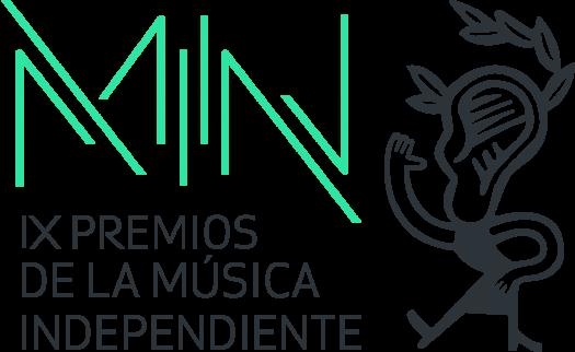 PMIN2016