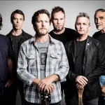 Pearl-Jam-Credit-Danny-Clinch-PR-2016-BILLBOARD-1548
