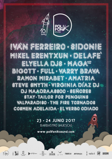 Polifonik_Sound_2017_cartel