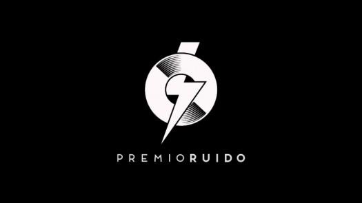 PremioRuido_PAM