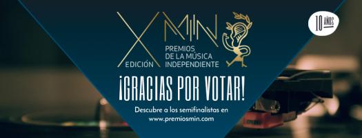PremiosMIN2018_semifinalistas